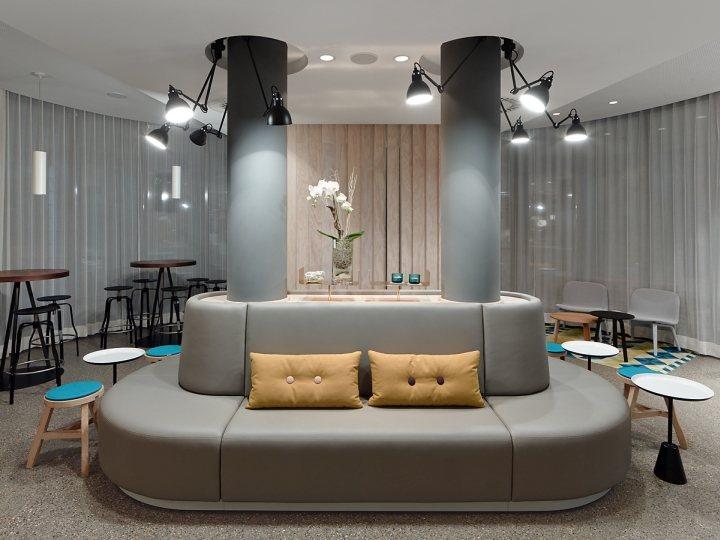 thiết kế quán cafe chuyên nghiệp tại tp.hcm 3