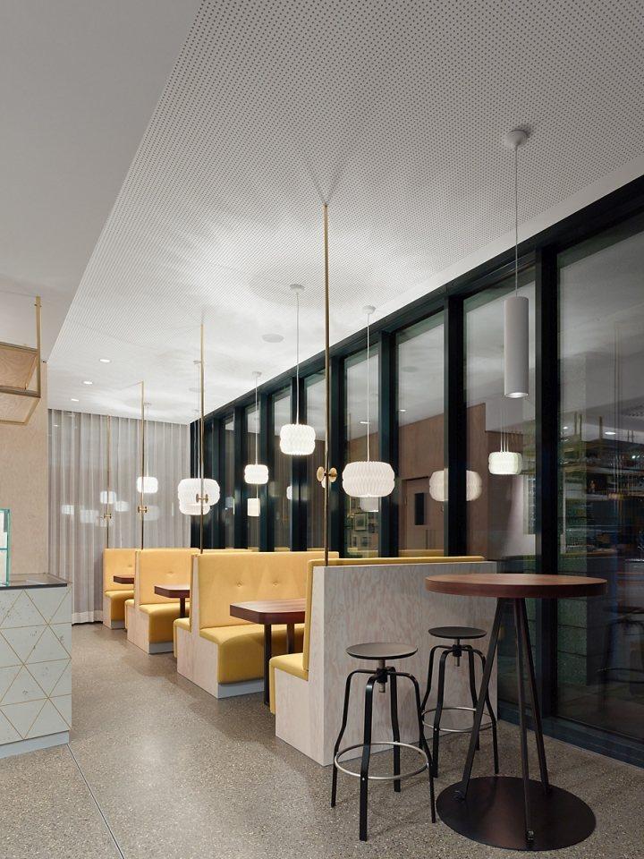 thiết kế quán cafe chuyên nghiệp tại tp.hcm 5