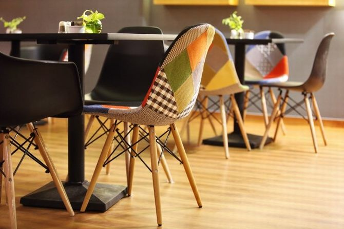 Những sai lầm cần tránh khi kinh doanh cafe , kinh doanh cafe