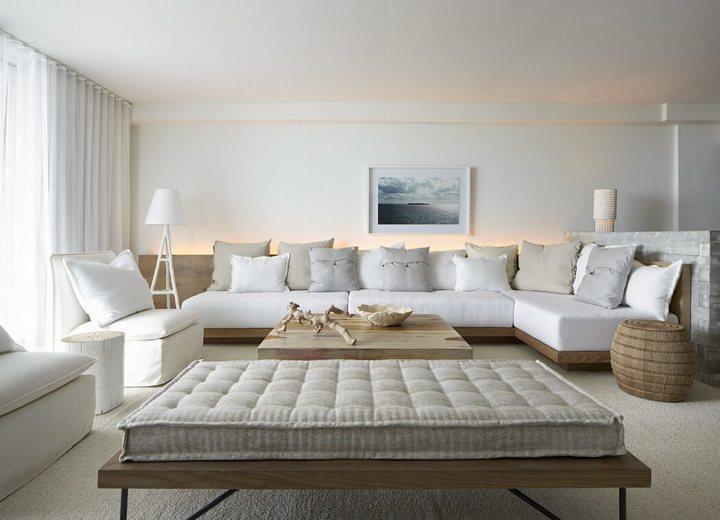 Dịch vụ thiết kế thi công nội ngoại thất khách sạn resort 15