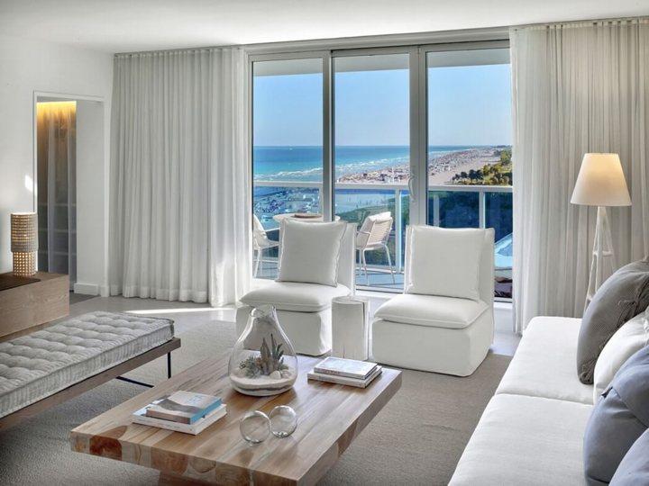 Dịch vụ thiết kế thi công nội ngoại thất khách sạn resort 16