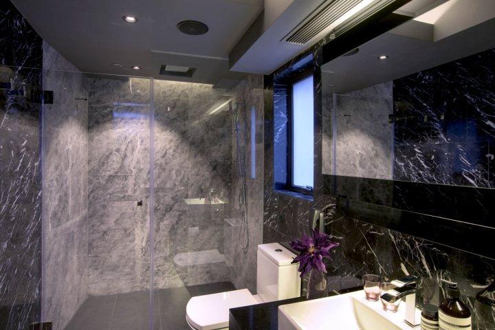 thiết kế nhà vệ sinh độc đáo 8