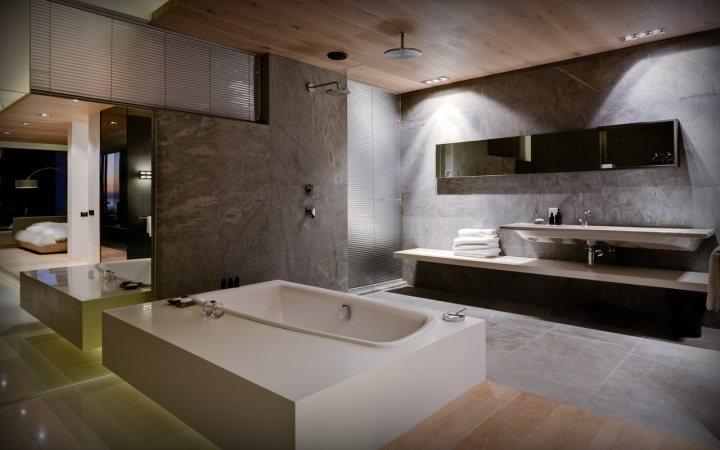 xây dựng nội thất khách sạn hotel chuyên nghiệp 10