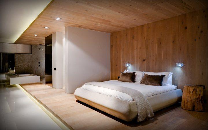 xây dựng nội thất khách sạn hotel chuyên nghiệp 7