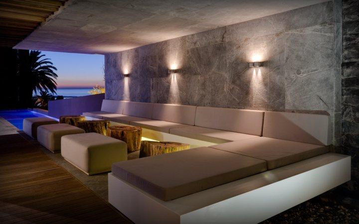 xây dựng nội thất khách sạn hotel chuyên nghiệp 5