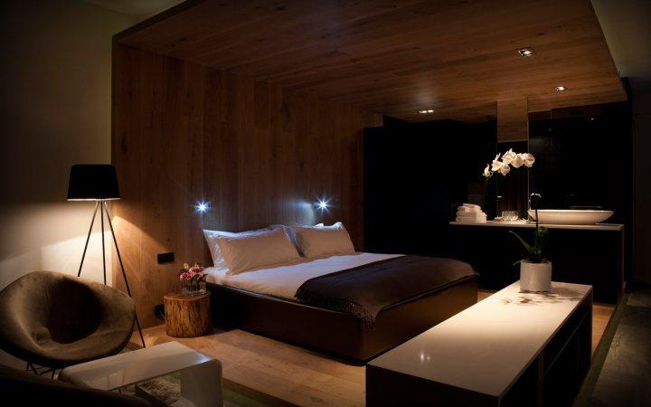 xây dựng nội thất khách sạn hotel chuyên nghiệp 9