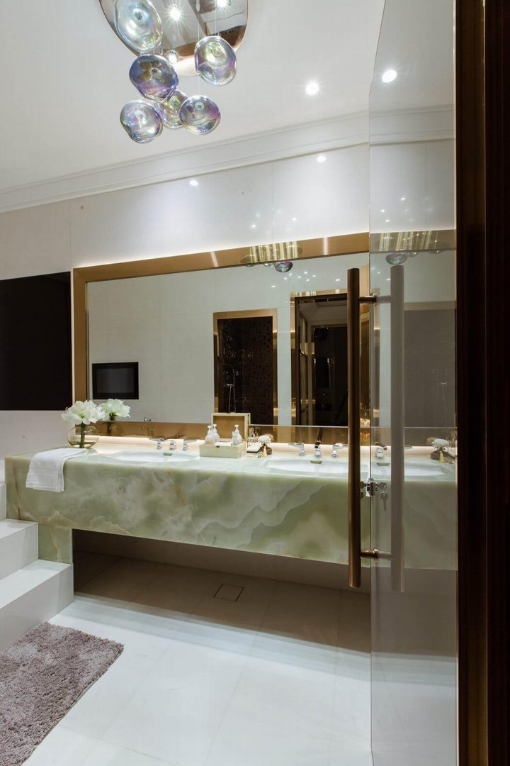 thiết kế khách sạn chuẩn sao cao cấp giá  rẻ 12