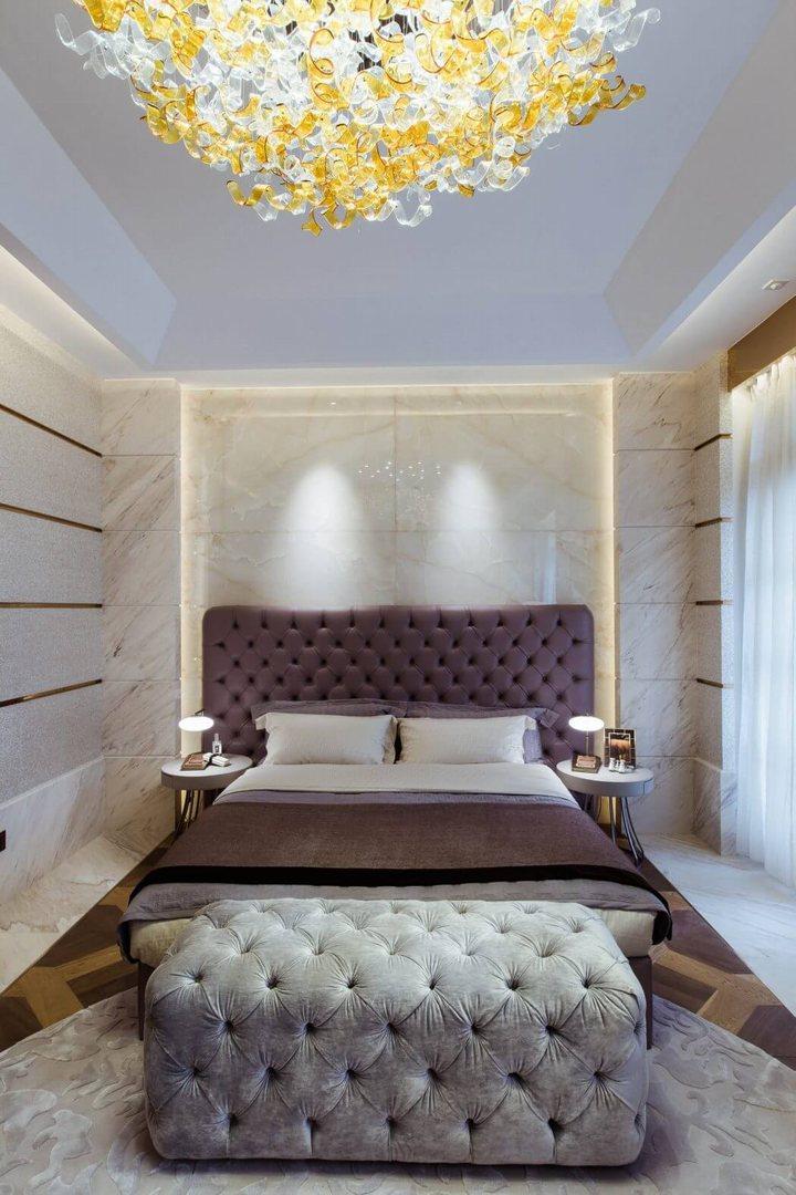thiết kế khách sạn chuẩn sao cao cấp giá  rẻ 8
