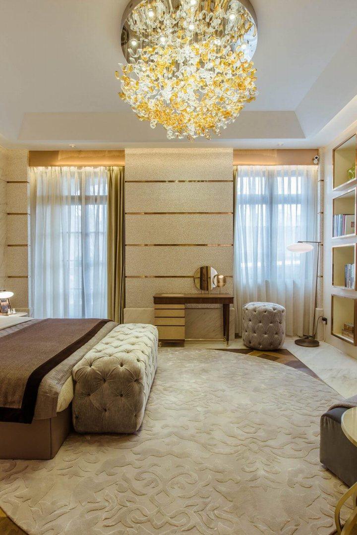 thiết kế khách sạn chuẩn sao cao cấp giá  rẻ 9