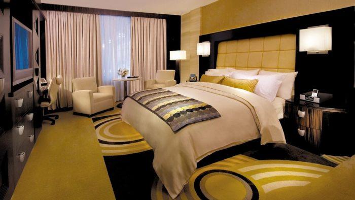 thi cong khách sạn giá rẻ nhất