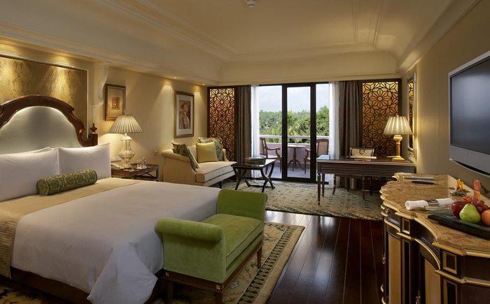 thi cong khách sạn giá rẻ nhất 1