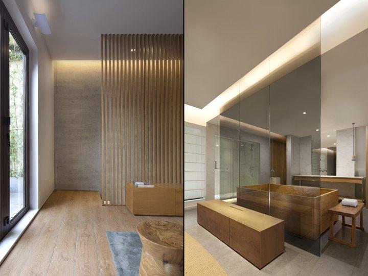 trang trí nội thất khách sạn chuyên nghiệp