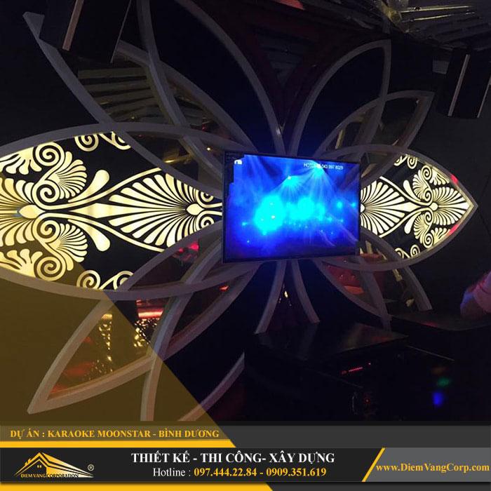 nghiem thu karaoke 2017