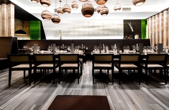 dịch vụ thiết kế nhà hàng chuyên nghiệp giá rẻ 11