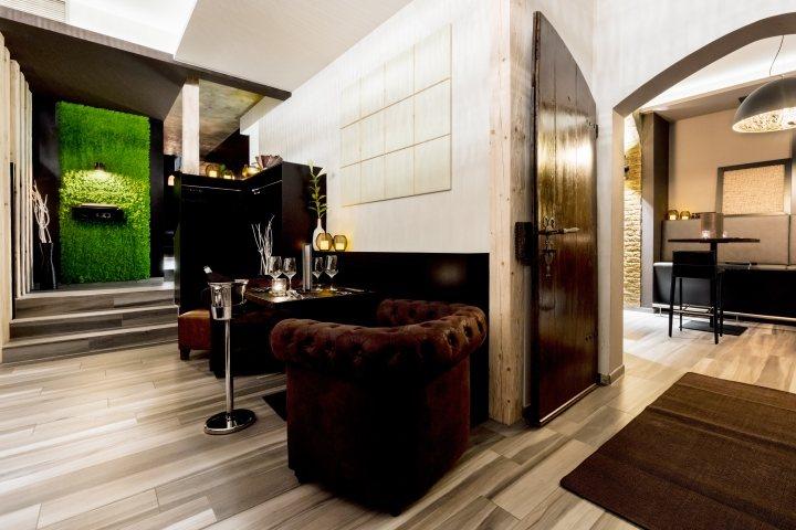 dịch vụ thiết kế nhà hàng chuyên nghiệp giá rẻ 12