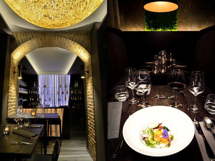 dịch vụ thiết kế nhà hàng chuyên nghiệp giá rẻ 13