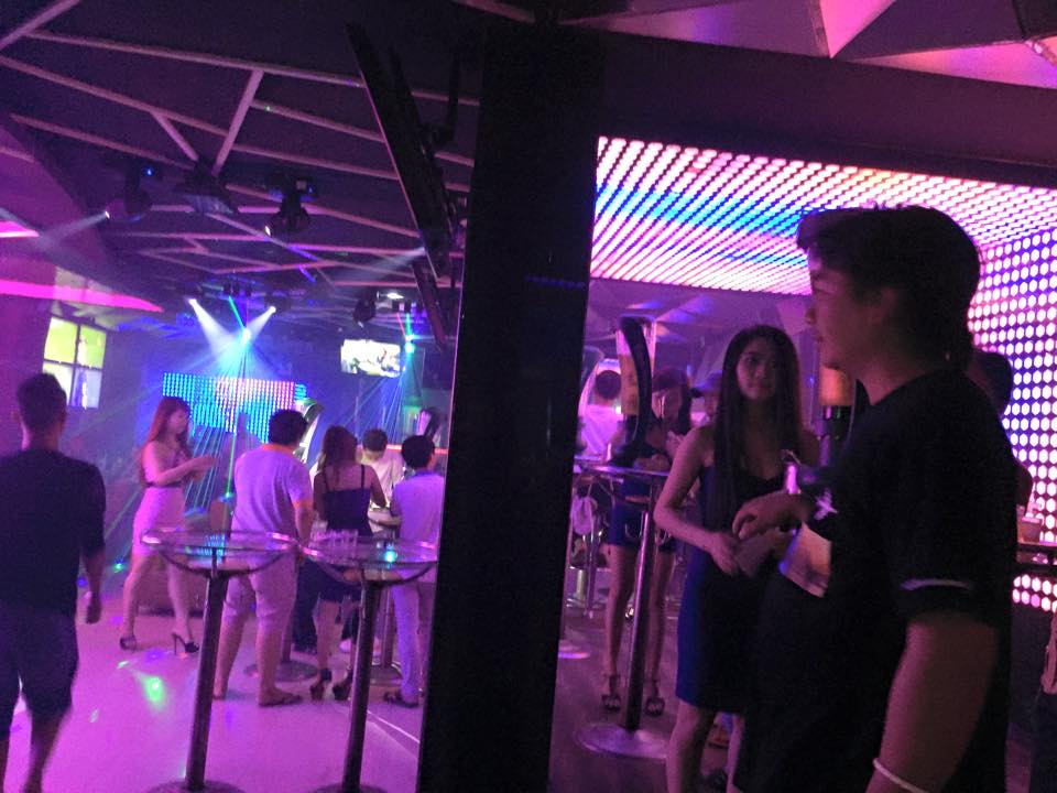bar club pho kieu dj 1