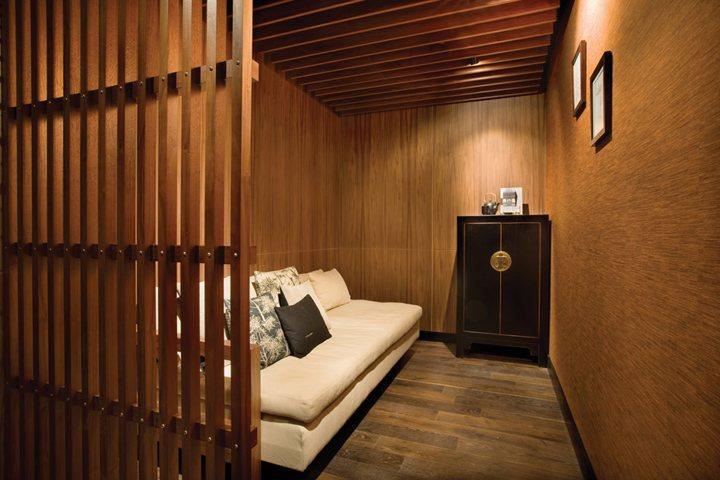 thiết kế nội thất spa chuyên nghiệp giá rẻ 14