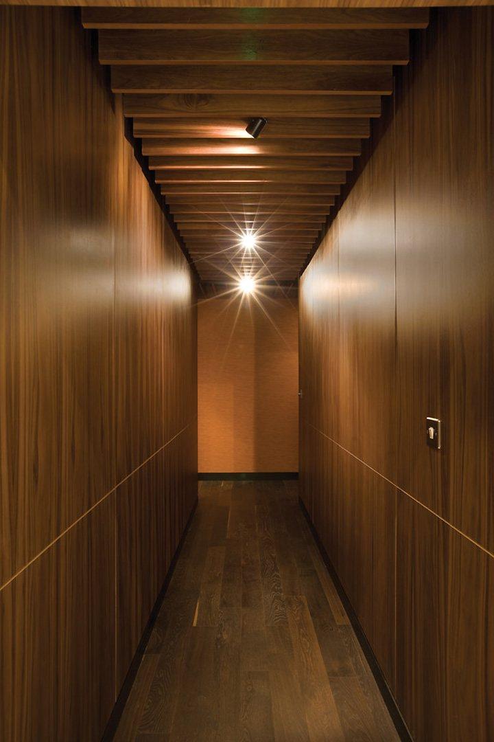 thiết kế nội thất spa chuyên nghiệp giá rẻ 15