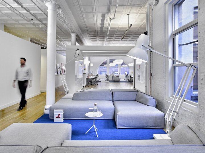 thiết kế bộ sofa phòng tiếp khách
