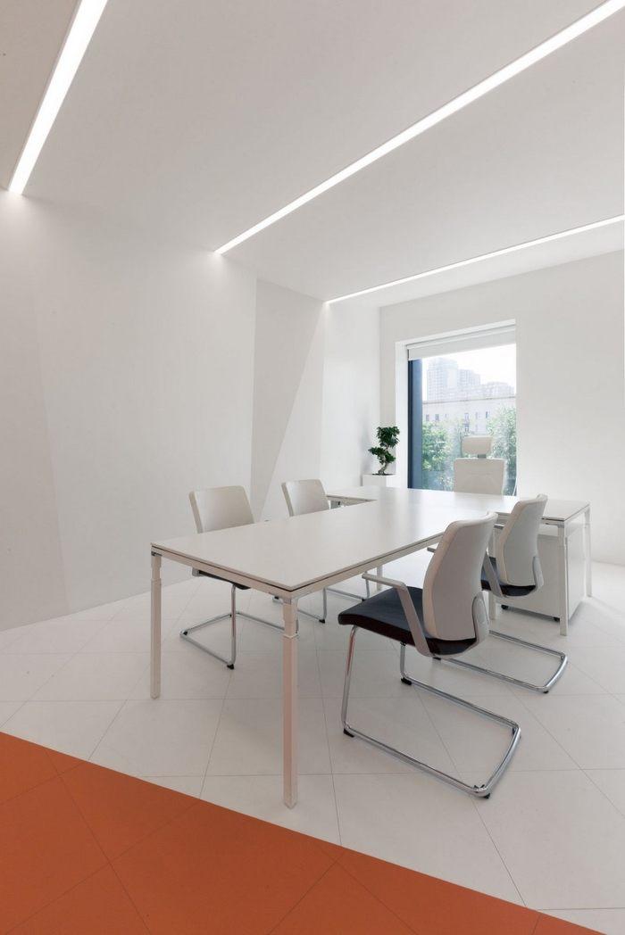Báo giá thiết kế văn phòng trọn gói,THI CÔNG VĂN PHÒNG 2