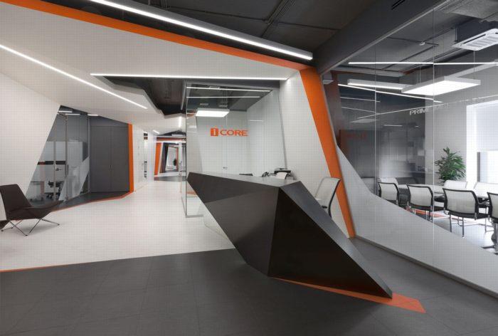 Báo giá thiết kế văn phòng trọn gói,THI CÔNG VĂN PHÒNG 5