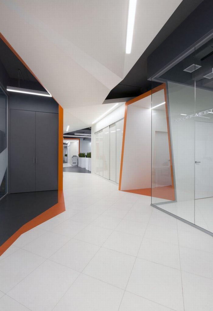 Báo giá thiết kế văn phòng trọn gói,THI CÔNG VĂN PHÒNG 7