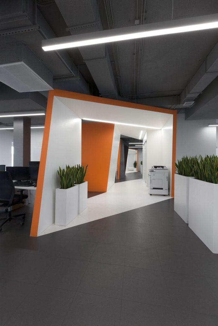Báo giá thiết kế văn phòng trọn gói,THI CÔNG VĂN PHÒNG 8