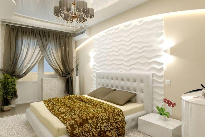 phòng ngủ đẹp đơn giản , thiết kế phòng ngủ nhỏ