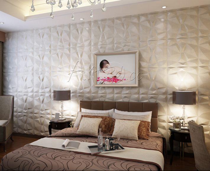 thiết kế nội thất phòng ngủ  tinh tế khác biệt